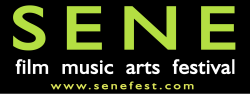 SENE Film, Music & Arts Festival