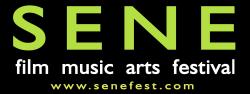 SENE Film, Music & Arts Festival